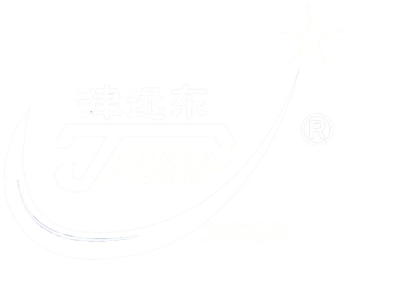 天津远东泵业有限公司