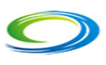 天津远东与四川九洲环保科技有限公司合作beplay官网网址