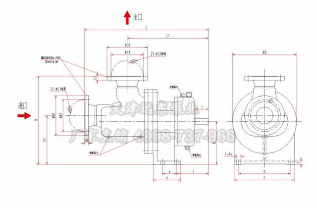 注射泵硬件电路图